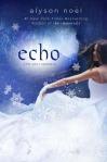 Echo by Alyson Noel