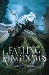 Falling Kingdoms by Morgan Rhodes and Michelle Rowen
